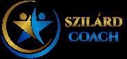 Szilárd coach